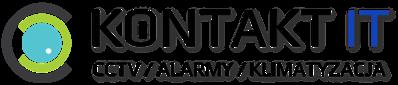 Kontakt-IT – Montaż, serwis, konserwacja: systemów alarmowych, telewizji przemysłowej, kontroli dostępu, klimatyzacji